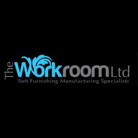 The Workroom Ltd